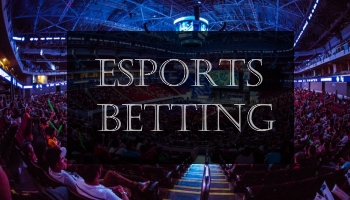 Betting on eSports can net you some fresh cash