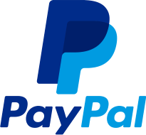 PayPal is an online payment system providing fast and secure transactions