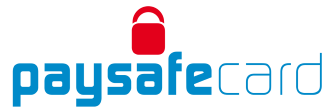 Paysafecard is a global market leader in online prepaid payment methods